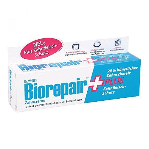 biorepair-zahncreme-plus-75-ml-zahnpasta
