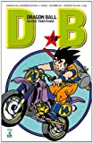 Dragon Ball. Evergreen edition: 14