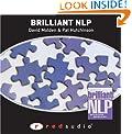 Brilliant NLP Audio CD