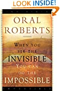 #9: When You See the Invisible, You Can Do the Impossible