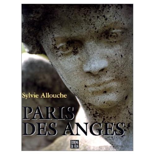 Paris des anges