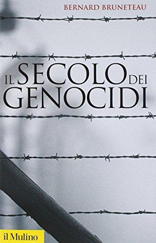 Il secolo dei genocidi