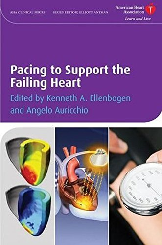 pacing-to-support-the-failing-heart-american-heart-association-clinical-series-2008-12-05