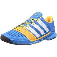 best website d6a09 89beb adidas Adipower Stabil 11, Scarpe da Pallamano Uomo