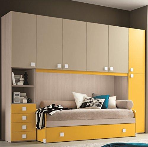 schlafsofa zimmer test vergleich hier spielt die musik top instrumente f r g nstiges geld. Black Bedroom Furniture Sets. Home Design Ideas