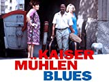 Kaisermuhlen Blues - Staffel 2