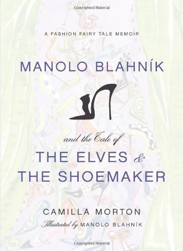 manolo-blahniks-the-elves-and-the-shoemaker-a-fashion-fairytale-fashion-fairytale-2-by-camilla-morto