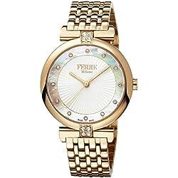 Reloj Ferre Milano para Mujer FM1L065M0071