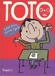 Le Grand Retour de Toto