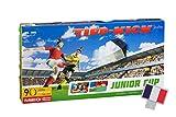 Tipp Kick 010891 - Junior - Cup, EM Edition mit Soundchip