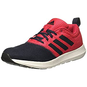 Adidas Women's Razen W Running Shoes