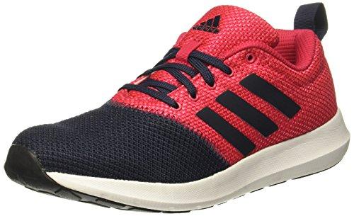 Adidas Women's Razen W Running Shoes