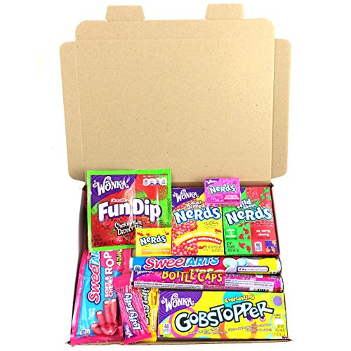 mini-american-wonka-hamper-candy-chocolate-nerds-sweets-christmas-birthday-gift-in-a-white-card-box