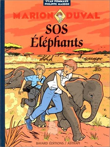 """<a href=""""/node/2393"""">SOS éléphants</a>"""