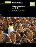 Statistics 1 (International) (Cambridge International Examinations)
