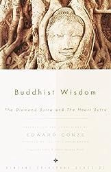 Buddhist Wisdom: The
