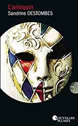 L'arlequin (French Edition)