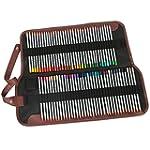 Tomkity Crayons de couleur coloriage...