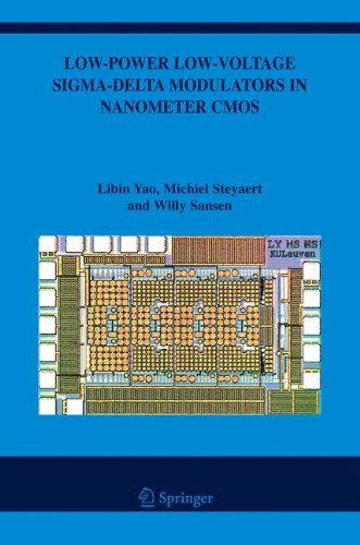low-power-low-voltage-sigma-delta-modulators-in-nanometer-cmos-the-springer-international-series-in-
