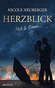 Herzblick (German Edition) by [Neuberger, Nicole]