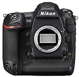 Nikon D5 Corpo della fotocamera SLR 20,8 MP CMOS 5568 x...