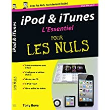 IPOD & ITUNES ESSENT PR NULS