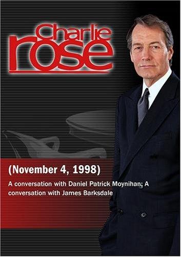 charlie-rose-november-4-1998-dvd-ntsc