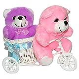Anishop Most Beautiful Teddybear Couple ...