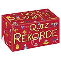 Moses-90253-90253-Das-Quiz-der-Rekorde-Spielwaren