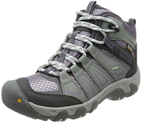 keen-womens-oakridge-mid-wp-high-rise-hiking-boots-grey-gray-shark-75-uk