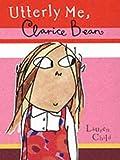 Clarice Bean, Utterly Me