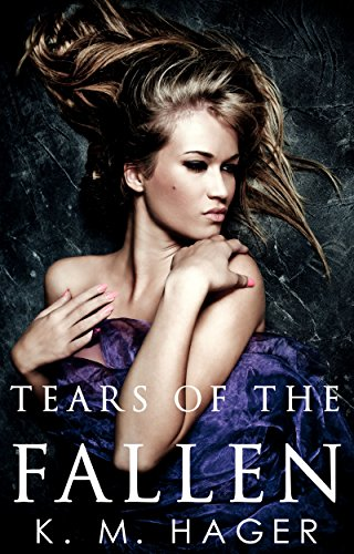 tears-of-the-fallen-english-edition