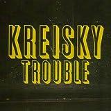 Trouble [Vinyl LP]