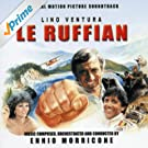 Le Ruffian (Bande originale du film de José Giovanni (1982))