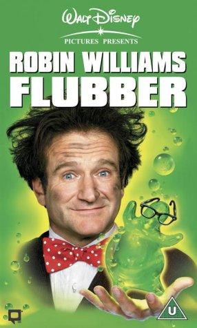 flubber-vhs-1998