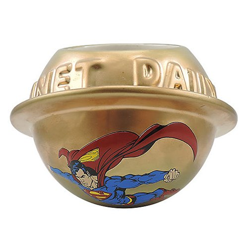 superman-3d-taza-dorado