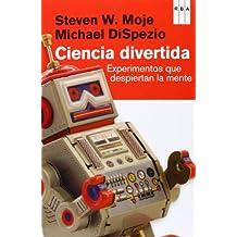 Visual Thinking Puzzles   Michael A  Dispezio   Google Books Wikipedia