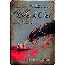 Coverbild: The Black Cat