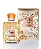 Pomellato - Nudo amber Eau De Parfum 25 ml vapo