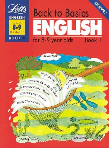 back-to-basics-english-8-9-book-1-english-for-8-9-year-olds-bk1
