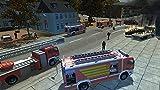 Feuerwehr 2014: Die Simulation Test
