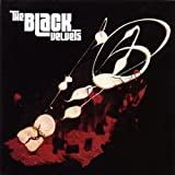 The Black Velvets