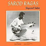 Sarod Ragas