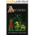 The Archers: A Great Medieval Saga begins in the Feudal England of King Richard and King John