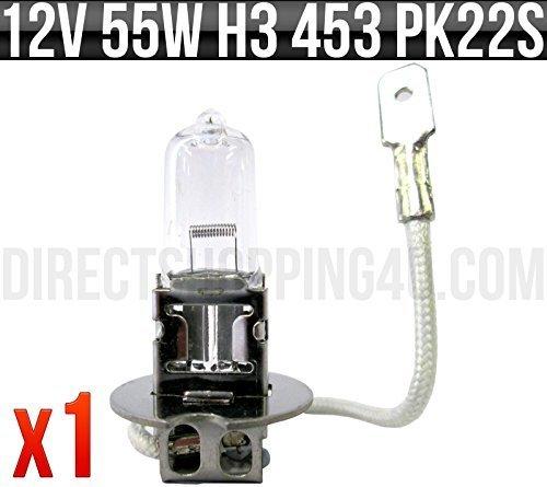 12v-55w-h3-pk22s-aprilla-rs-sf-125-2002-2004-fernlicht-halogen-frontscheinwerfer-453