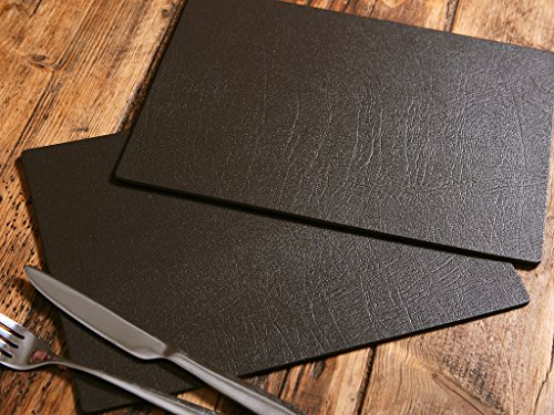 set-of-6-classic-brown-leatherboard-placemats-made-in-uk