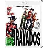 Bravados - Classic Western