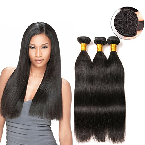 Synthetic Clip-in One Piece Hair Extensions & Wigs Clip In Hair Extension U Part Striaght Long 24 170g Hairpiece For Women False Synthetic Half Wigs Natural Black Blonde Brown 16 Meticulous Dyeing Processes