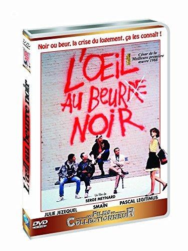 loeil-au-beurre-noir-dvd-by-sman