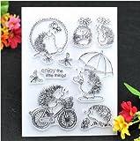 Kalttoy Stanzschablone DIY Scrapbooking Präge Album Papier Karte Handwerk Weihnachten Valentinstag Thanksgiving Geschenke